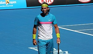 Rafael-Nada-by-Brett-Marlow-Melbourne-Australia-on-Flickr