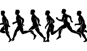 featured-icon-marathon-running