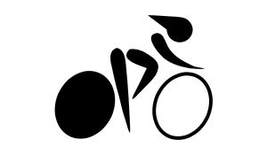 featured-icon-cycling-track
