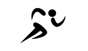 featured-icon-running