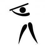 featured-icon-baseball