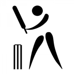 featured-icon-cricket