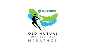 featured-icon-two-oceans-marathon-logo