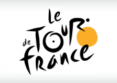 featured_icon_tour-de-france-logo