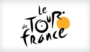 featured_icon_tour-de-france-logo