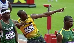 Usain-Bolt_photo_by-Flickr-user-Nick-J-Webb