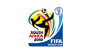 featured-icon-football-soccer-2010-fifa-world-cup