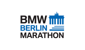 featured_icon_berlin-marathon-logo
