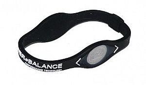 power-balance-bracelet-black