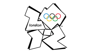 featured-icon-london-2012-olympics-logo