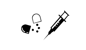 featured_drugs_doping_medication