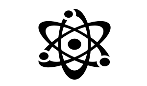 featured_science