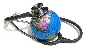 Obesity stethoscope