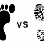 featured-icon-barefoot-vs-shoes