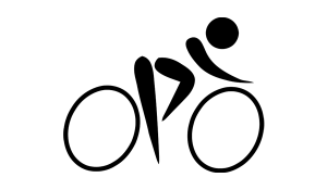 featured-icon-cycling-road