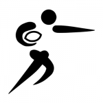 featured-icon-rugby