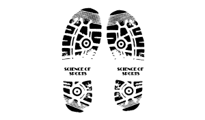 featured-icon-running-shoes