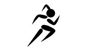 featured-icon-running-women
