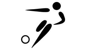 featured-icon-soccer-football