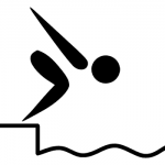 featured-icon-swimming