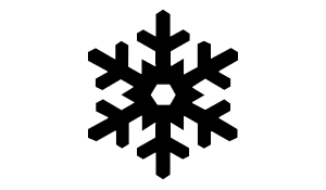 featured-icon-wintersports