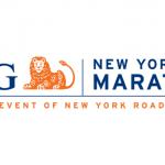 featured_NYC_marathon-logo