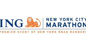 featured_NYC_marathon-logo