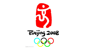 featured_icon_beijing_olympics