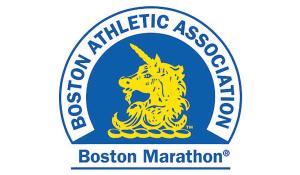 featured_icon_boston-marathon-logo