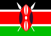 featured_icon_kenya