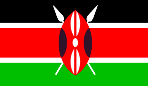 featured_icon_kenya