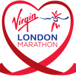 featured_icon_london_marathon-logo