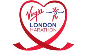 featured_icon_london_marathon-logo