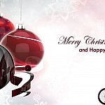 Merry X-mas from Science of Sport