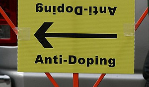Anti-doping_Flickr_Richard_MasonerCyclelicious
