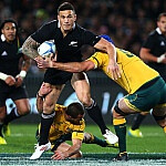 SBW rugby tackle