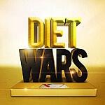 Diet_Wars
