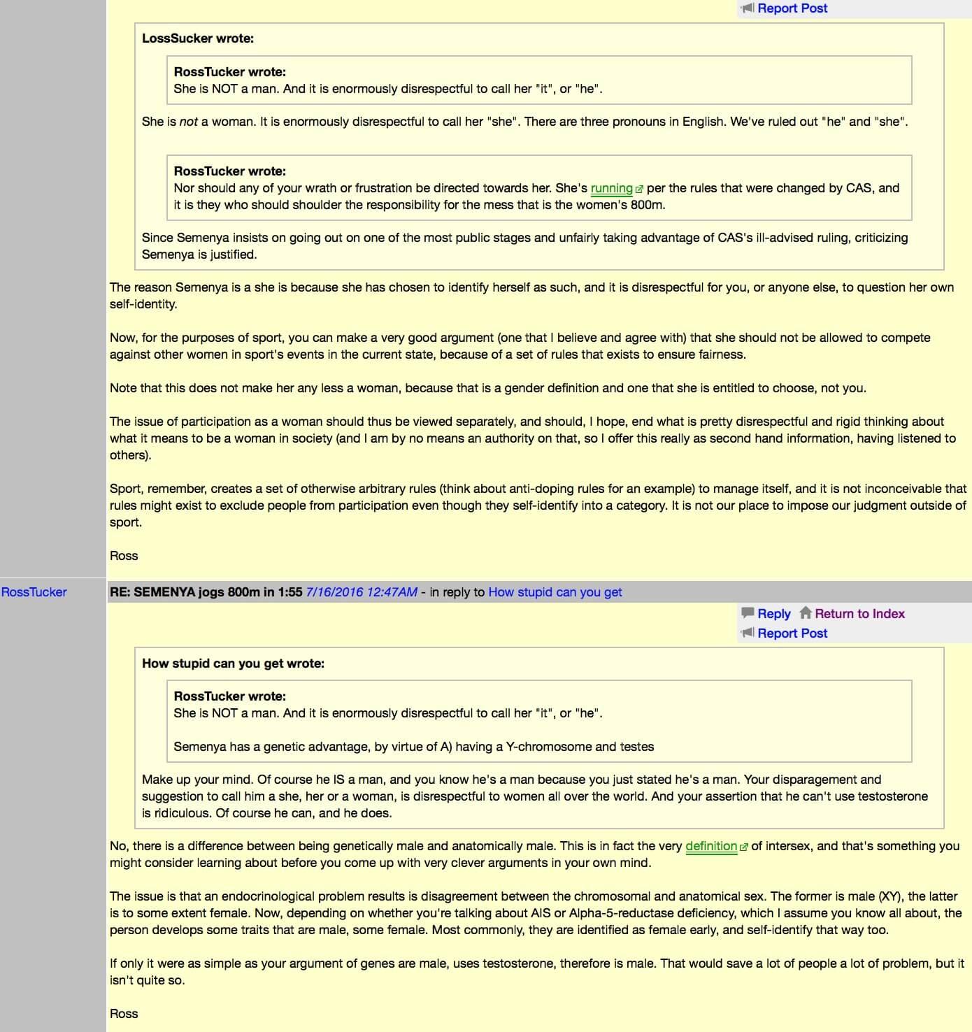 Sports argumentative essay topics