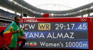 almaz-ayana-olympic-games-rio-de-janeiro-womens-10000-metres_3763160