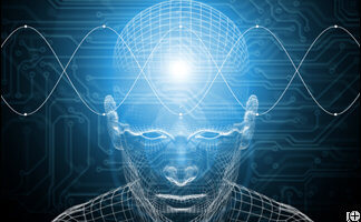 brain-waves_lazzaro-pisu